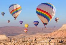 1894 kapadokya balon turu 6 220x150 - Anasayfa