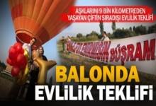2000 kapadokya balonda evlenme teklifi 1 220x150 - Anasayfa