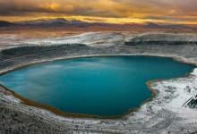2218 kapadokya turları green 2 220x150 - Anasayfa