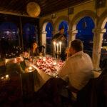 aksam yemegi teklifi 150x150 - Evlilik Teklifleri