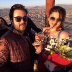 kapadokya balonda evlilik teklifi 1 150x150 - Evlilik Teklifleri