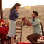 kapadokya balonlar esliginde evlilik teklifi 150x150 - Evlilik Teklifleri