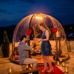 kapadokya fanusta evlilik teklifi 150x150 - Evlilik Teklifleri