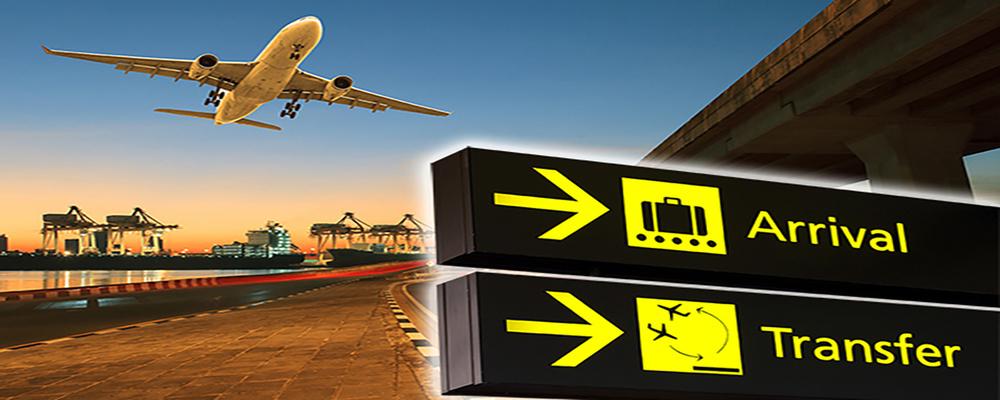 kapadokya havaalanı transferi 1 - Kapadokya Havalimanı Transferi