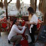 kapadokya terasta evlilik teklifi 150x150 - Evlilik Teklifleri